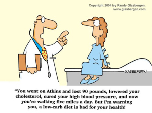 atkins-cartoon