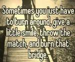 burn-the-bridge[1]