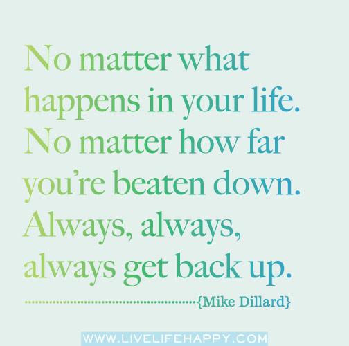 Always Always