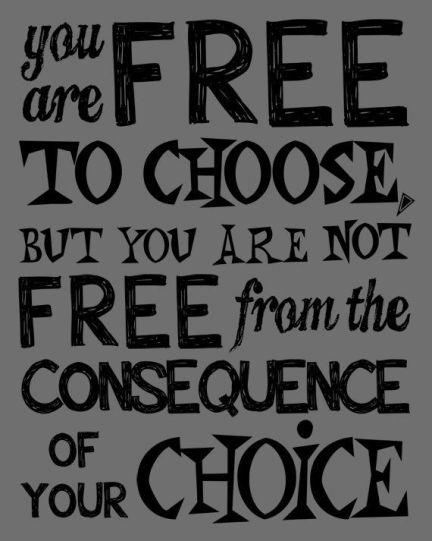 free to choose.jpg