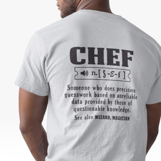 chef-shirt