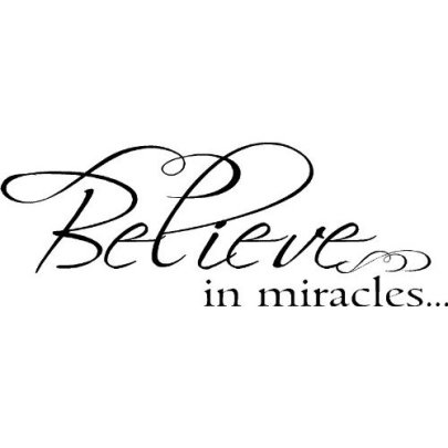 believe-in-miracles