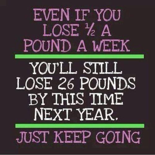 half-a-pound