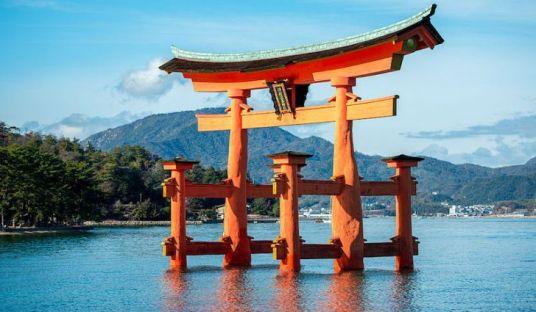 Japan for blog 2